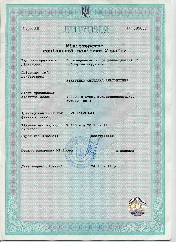 белгазпромбанк кредит зарплатная карта